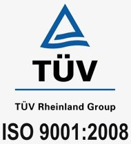 TUV Rheinland Group